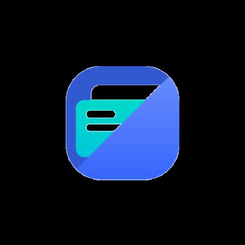 fwr_logo